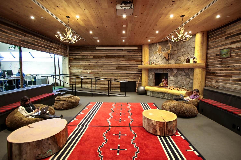 Hootsuite Vancouver Office-9