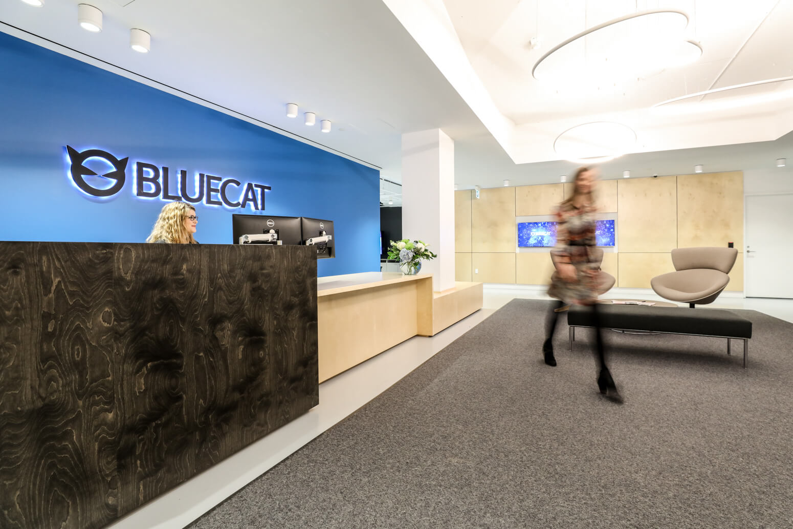 BlueCat-Toronto-KillerSpaces-Techvibes-1
