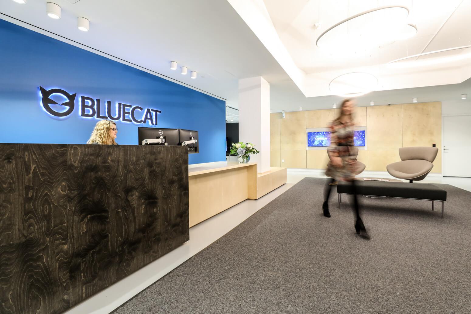 BlueCat-Toronto-KillerSpaces-Techvibes-1