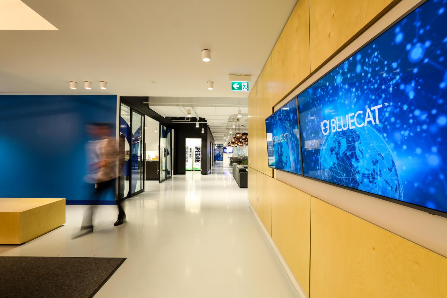BlueCat-Toronto-KillerSpaces-Techvibes-3