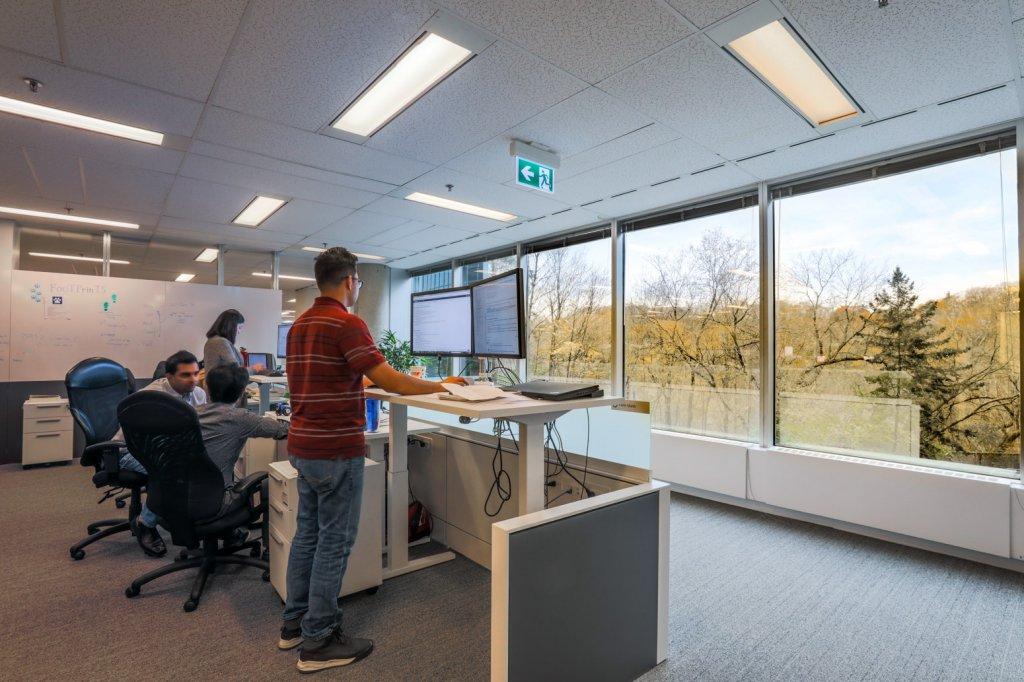 BlueCat-Toronto-KillerSpaces-Techvibes-4