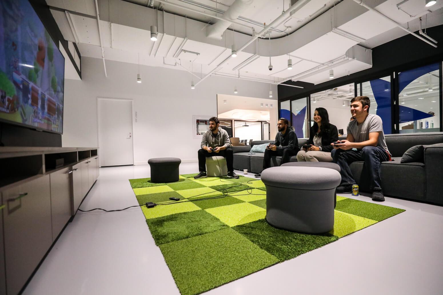 BlueCat-Toronto-KillerSpaces-Techvibes-11