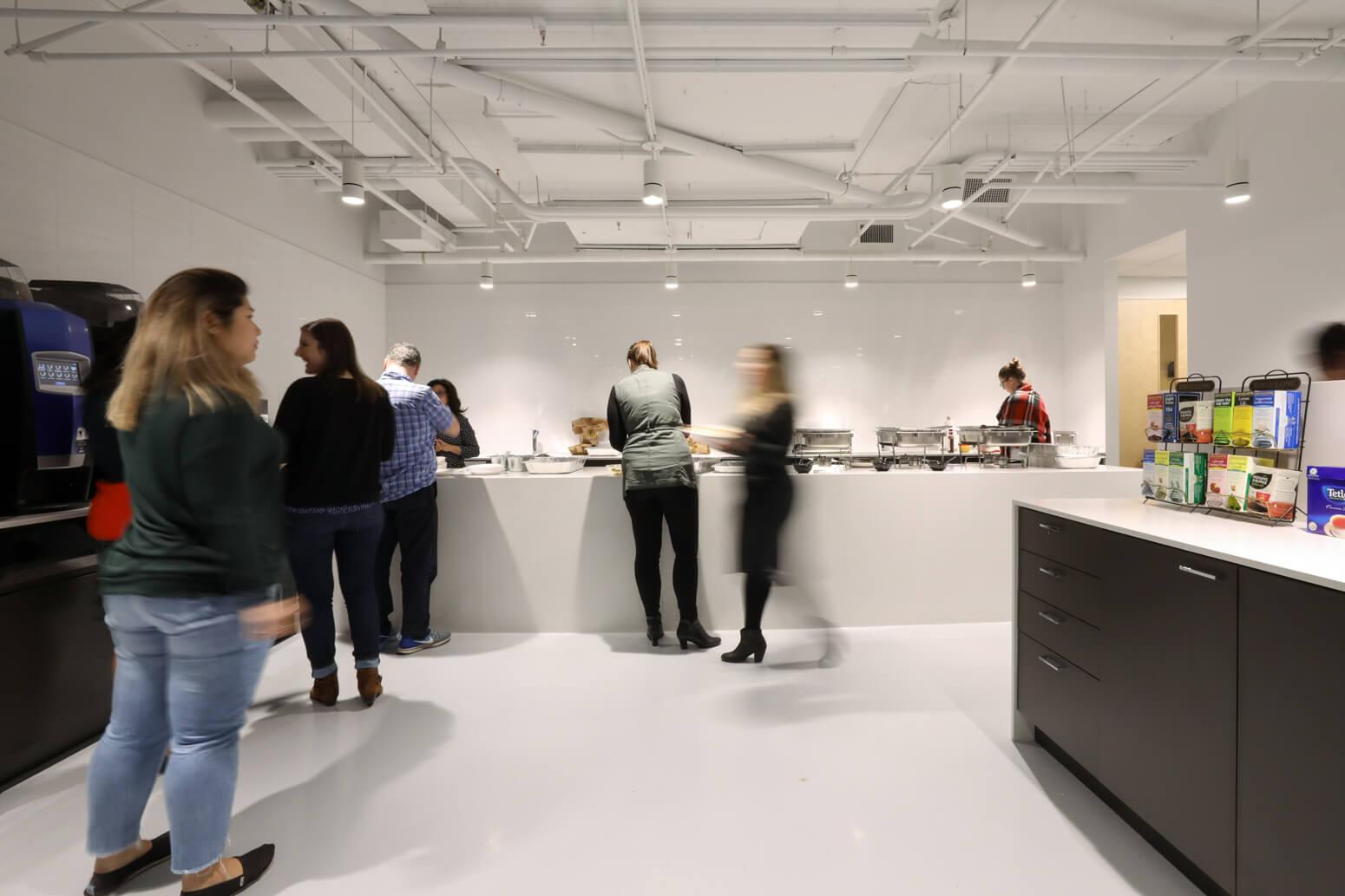 BlueCat-Toronto-KillerSpaces-Techvibes-12