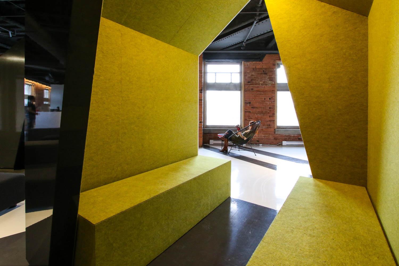Lightspeed Montreal Office-7