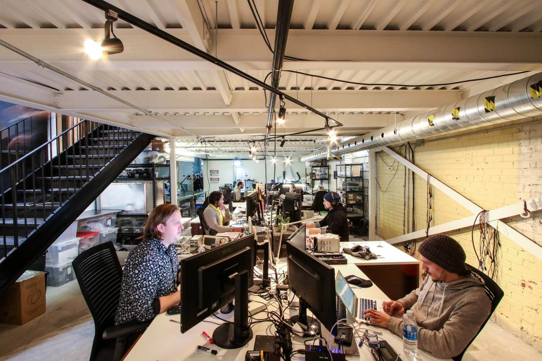 PixMob-MTL-Office-9