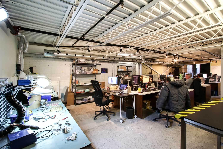 PixMob-MTL-Office-10
