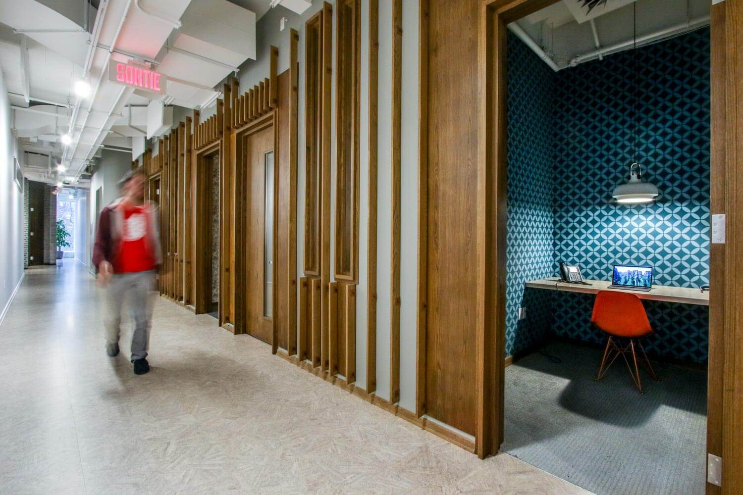 Shopify Montreal Office-9