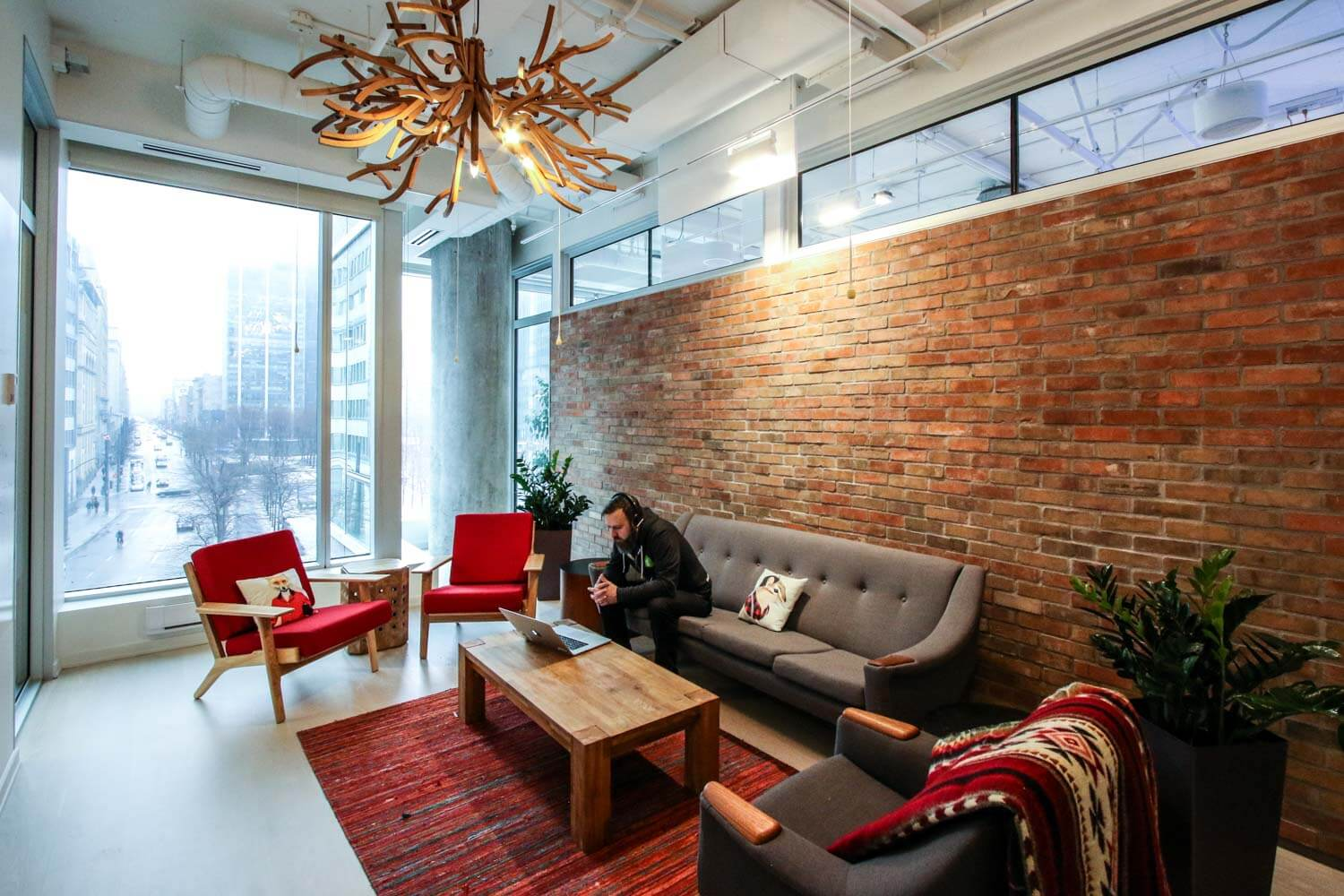 Shopify Montreal Office-21