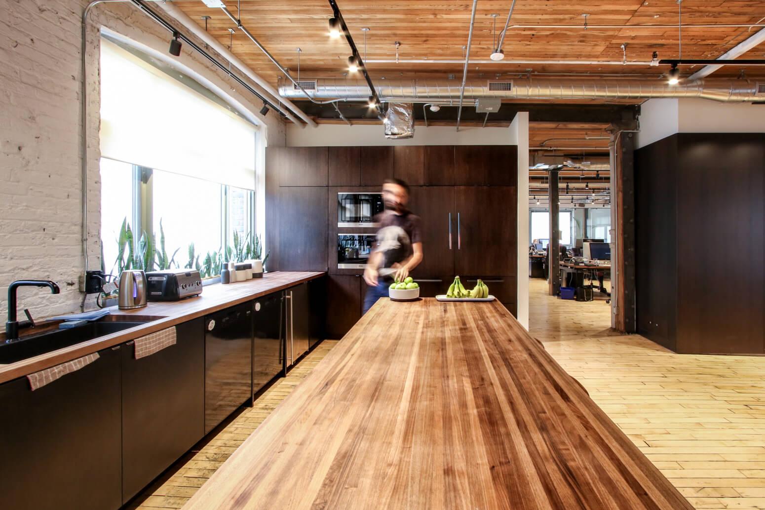 Wealthsimple_Office_KillerSpaces-5