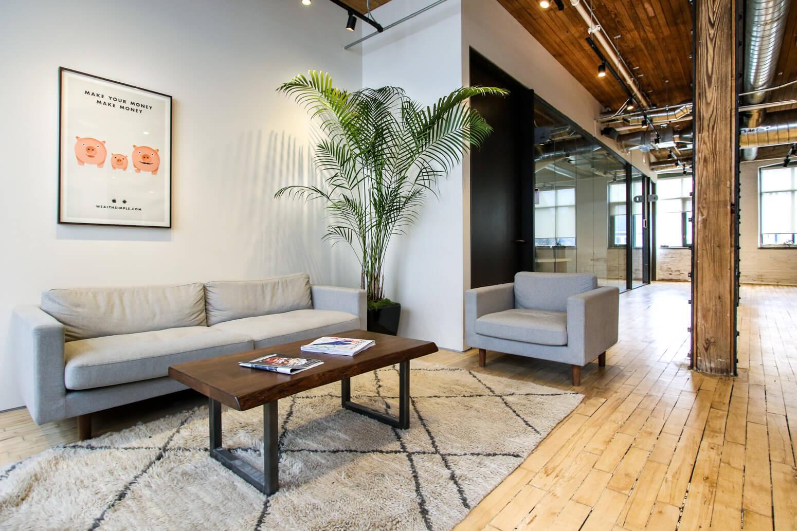 Wealthsimple_Office_KillerSpaces-8