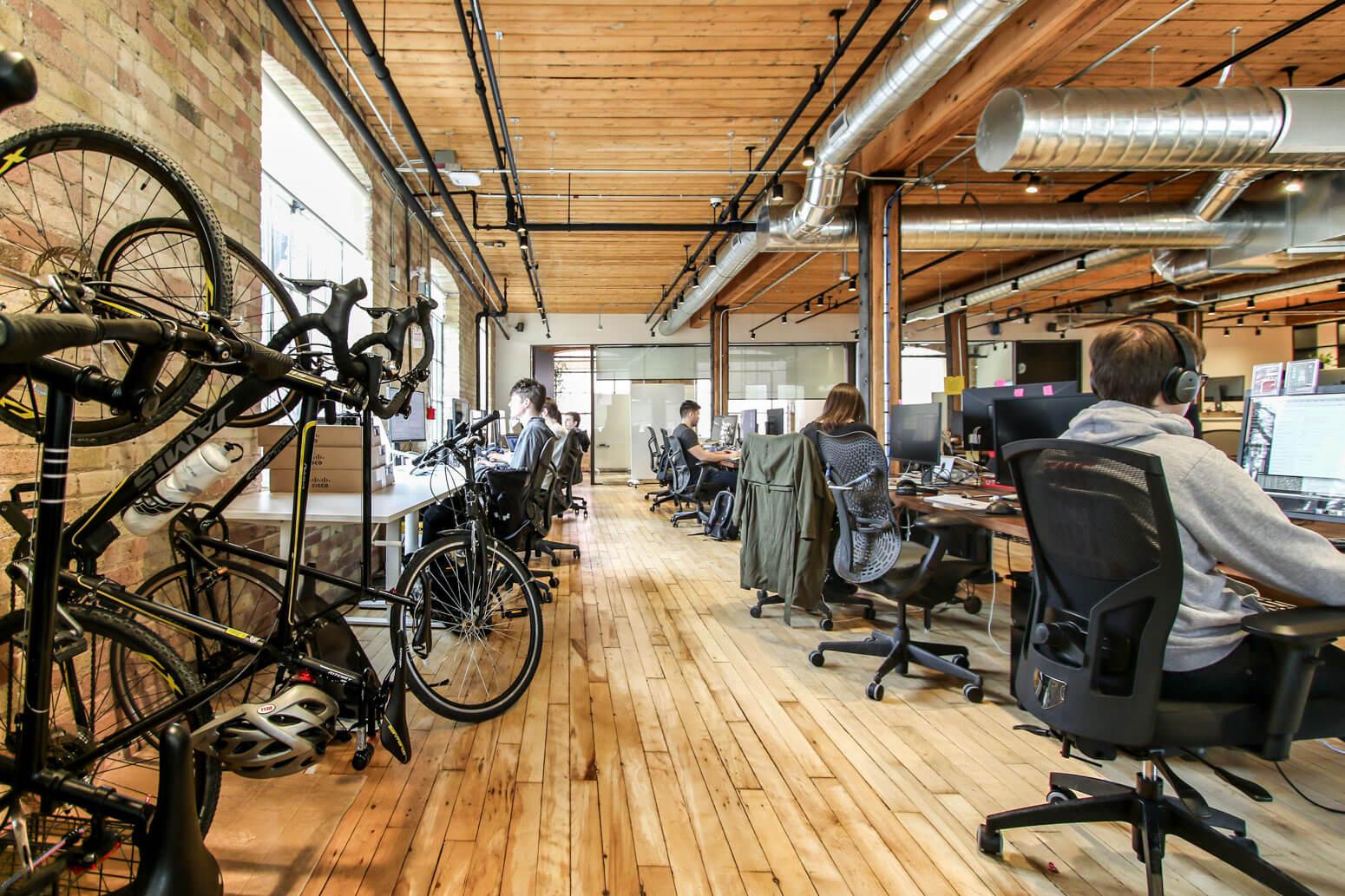 Wealthsimple_Office_KillerSpaces-16