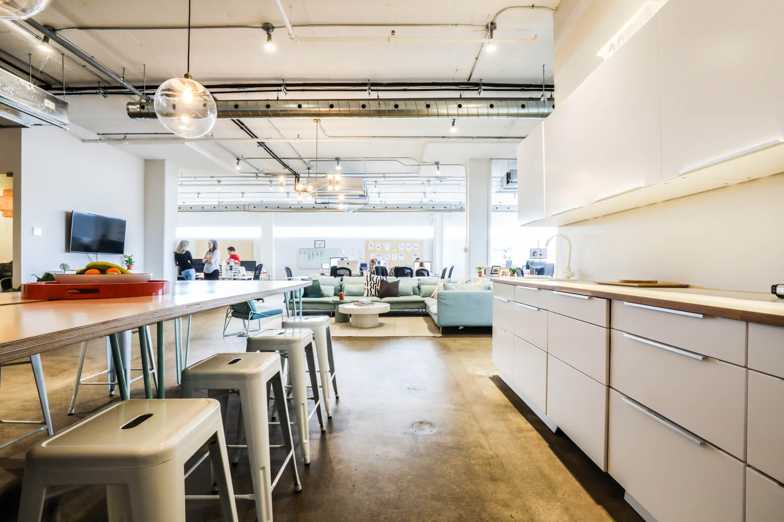 Breather Montreal Office Killer Spaces-5