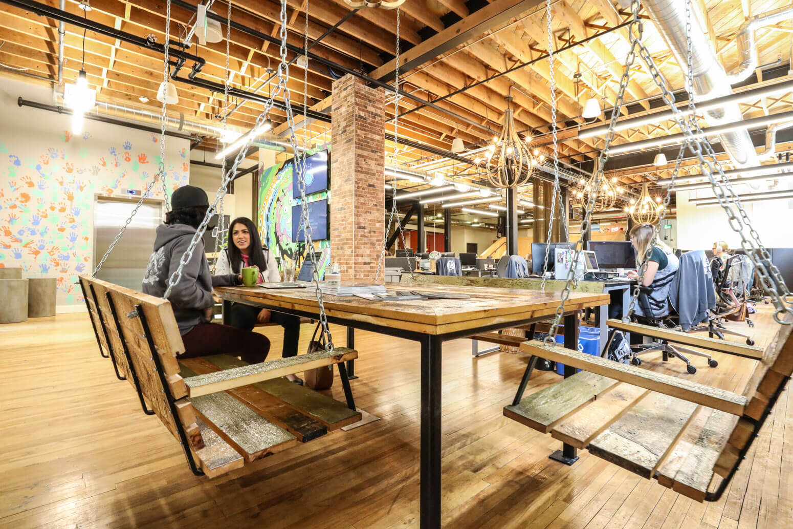 Vidyard Office Killer Spaces-3
