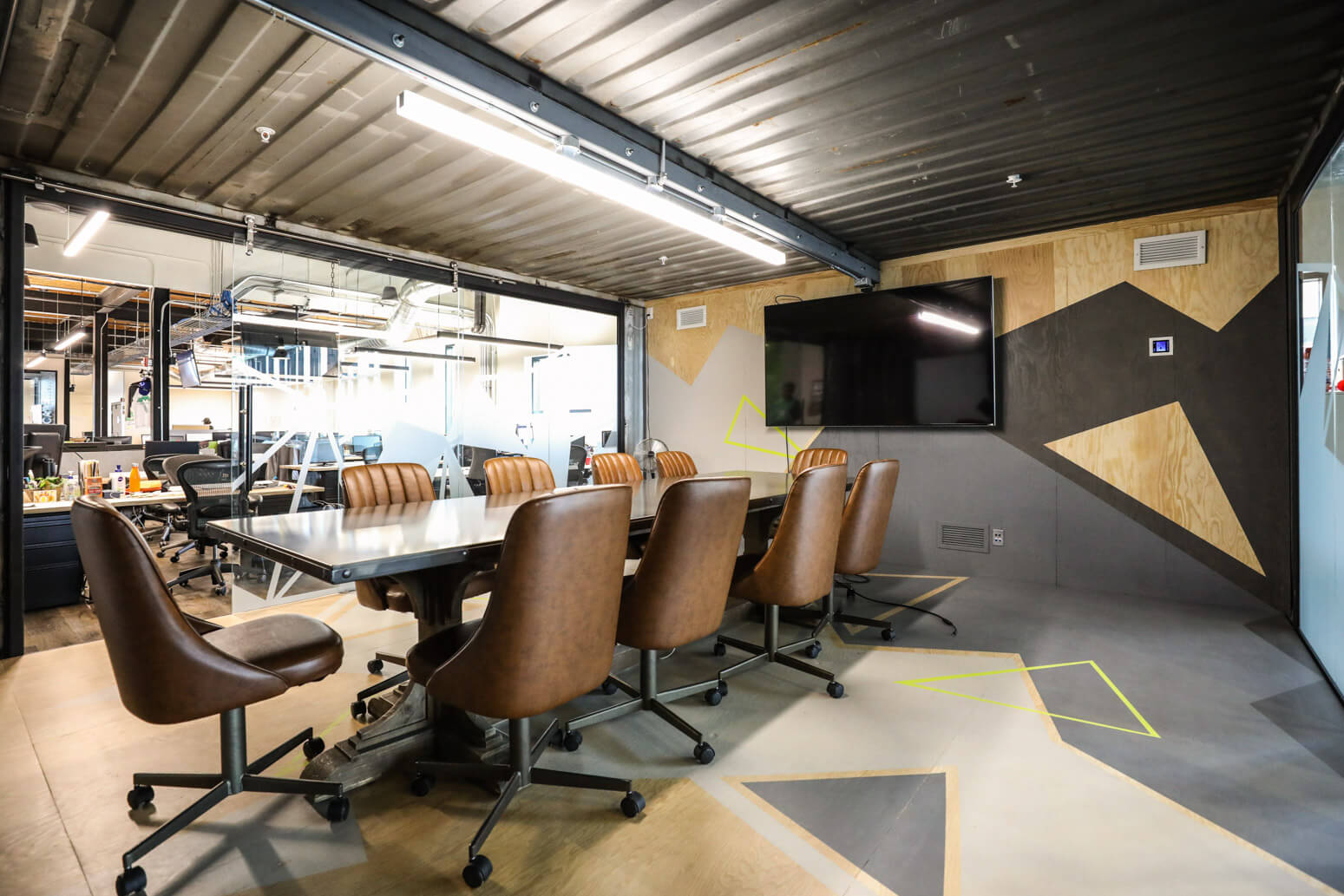 Vidyard Office Killer Spaces-22