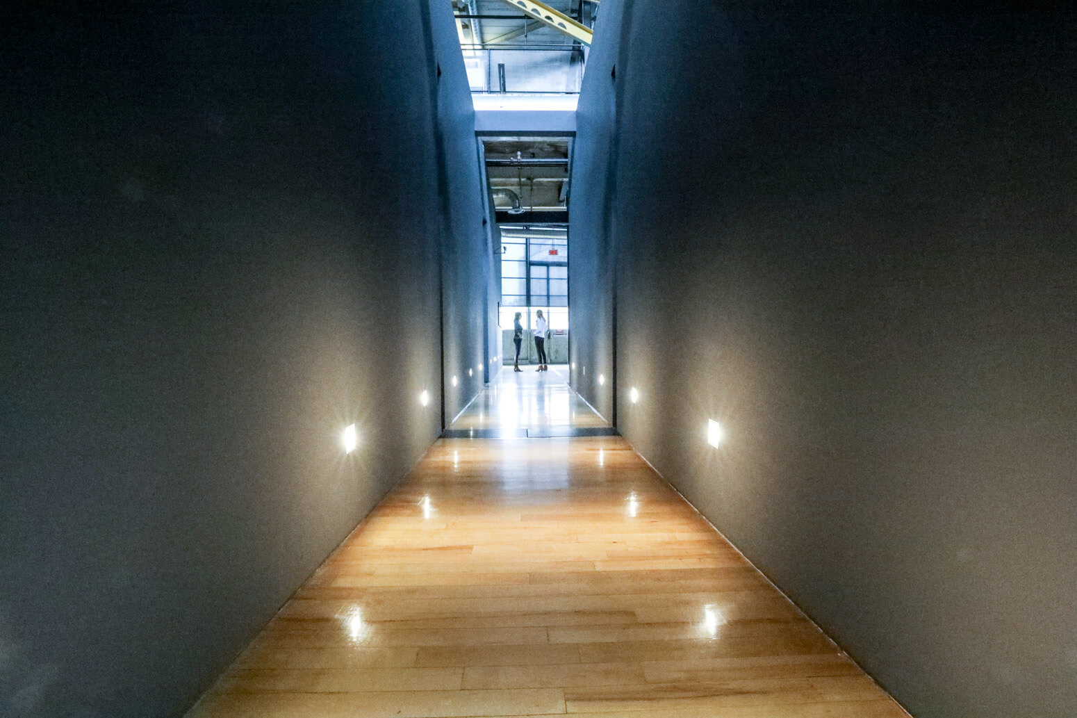 Autodesk Montreal Office Killer Spaces-11
