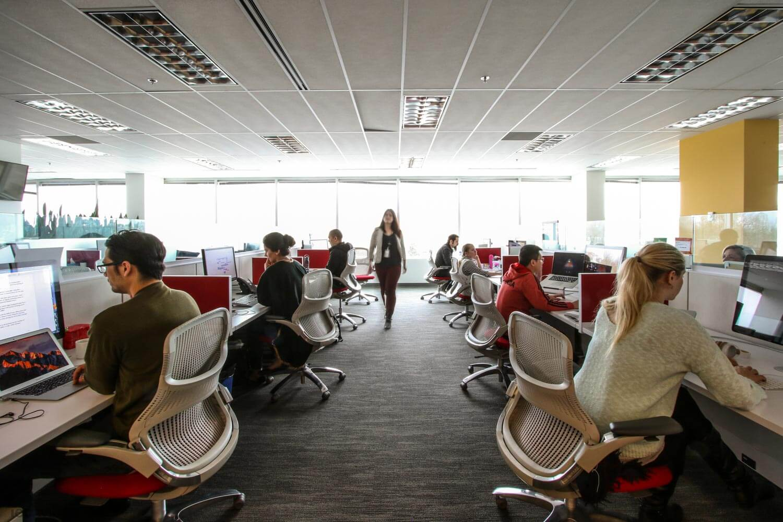 Clio Office-14