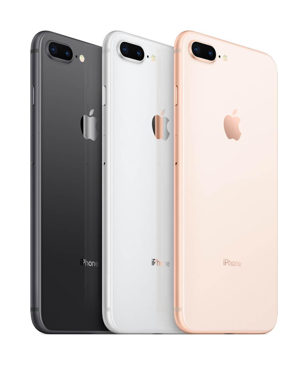iPhone8Plus-Lockup-Facebook