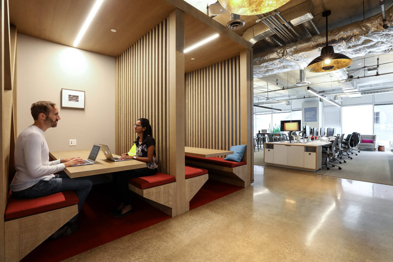 twitter doubles silicon valley office. Twitter Canada Office Killer Spaces-11. \u201c Doubles Silicon Valley I