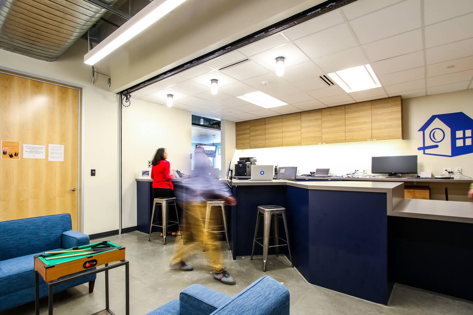 HomeAway Austin Office Killer Spaces-2