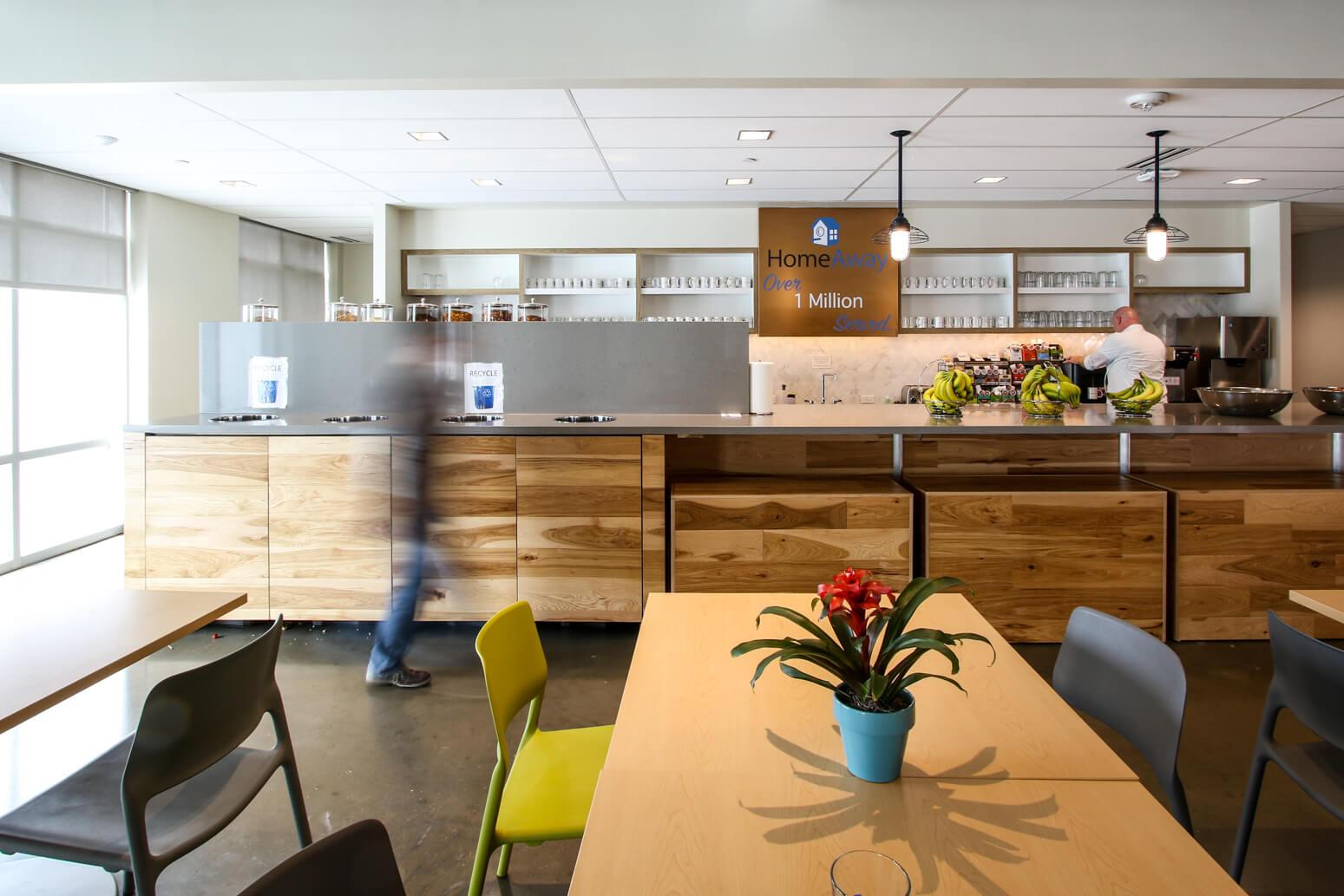 HomeAway Austin Office Killer Spaces-13