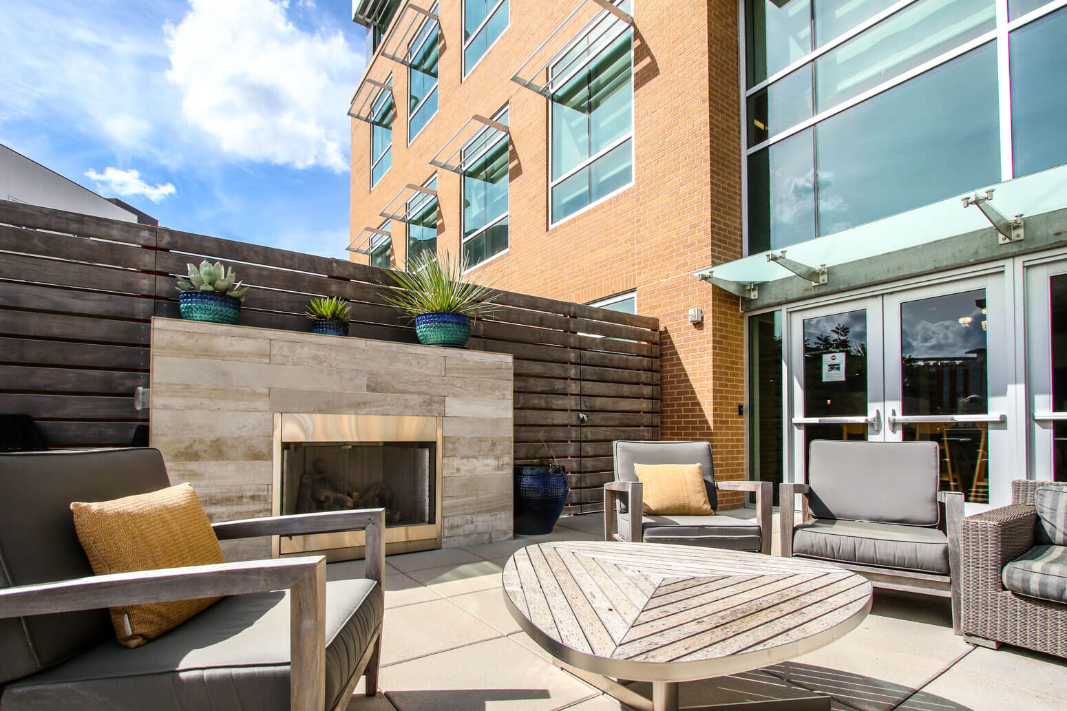 Homeaway S Eclectic North Austin Abode Techvibes