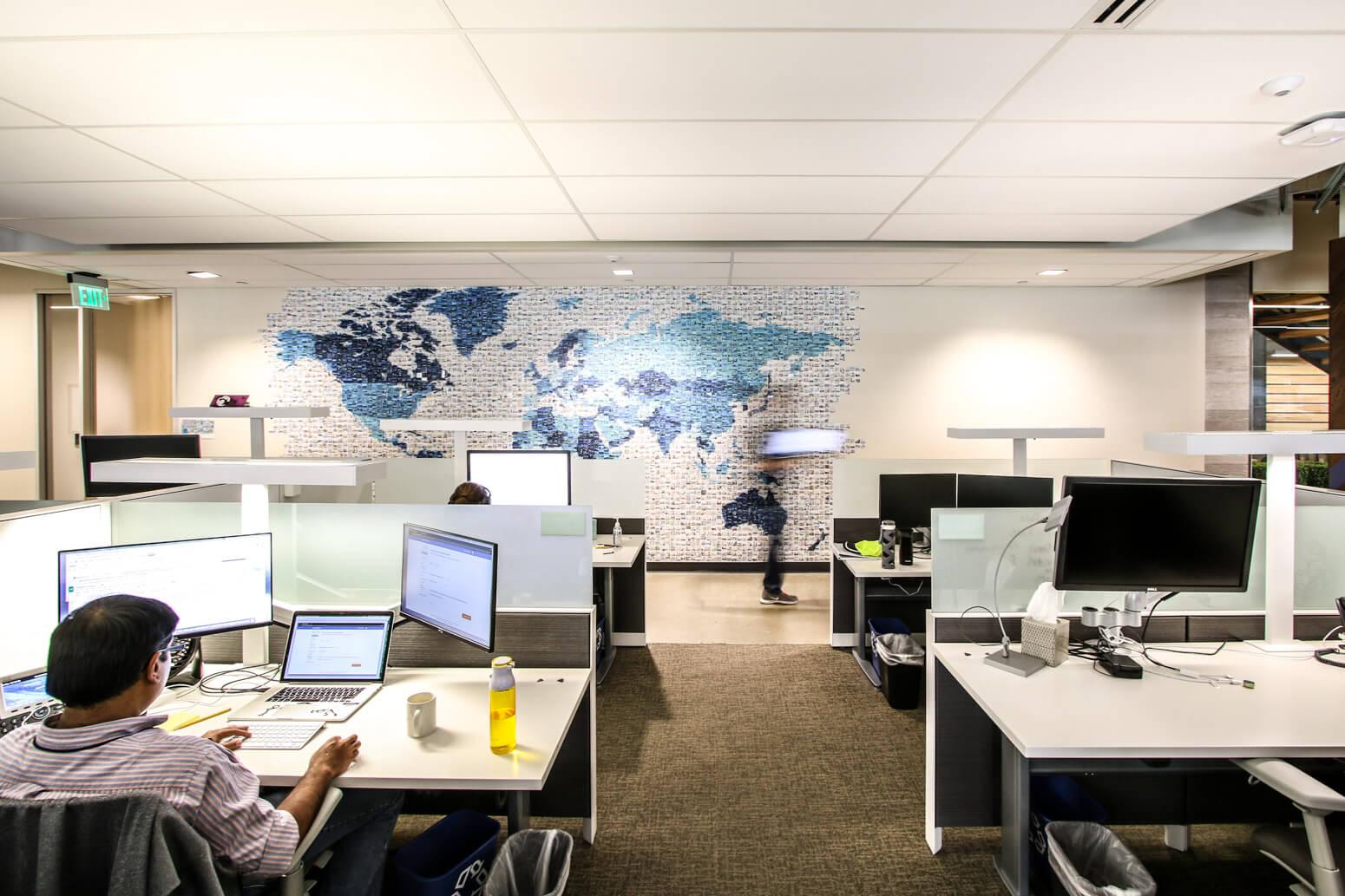 HomeAway Austin Office Killer Spaces-19