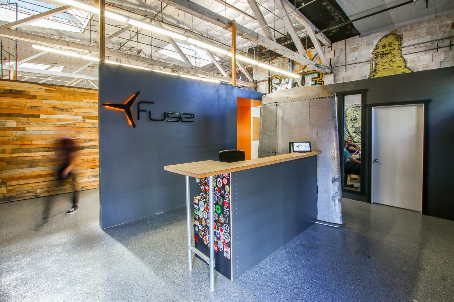 Fuse Integration Office Killer Spaces-6