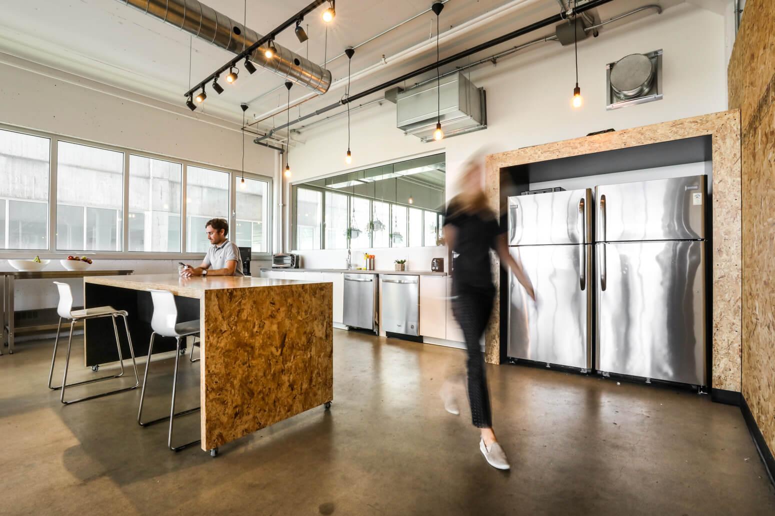 District M Office Killer Spaces-10