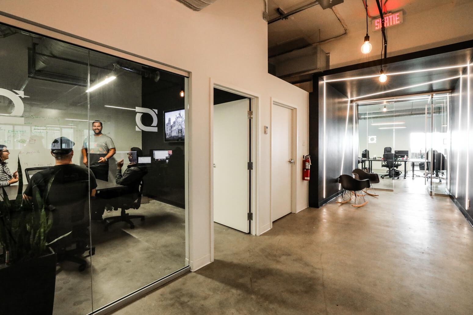 District M Office Killer Spaces-17