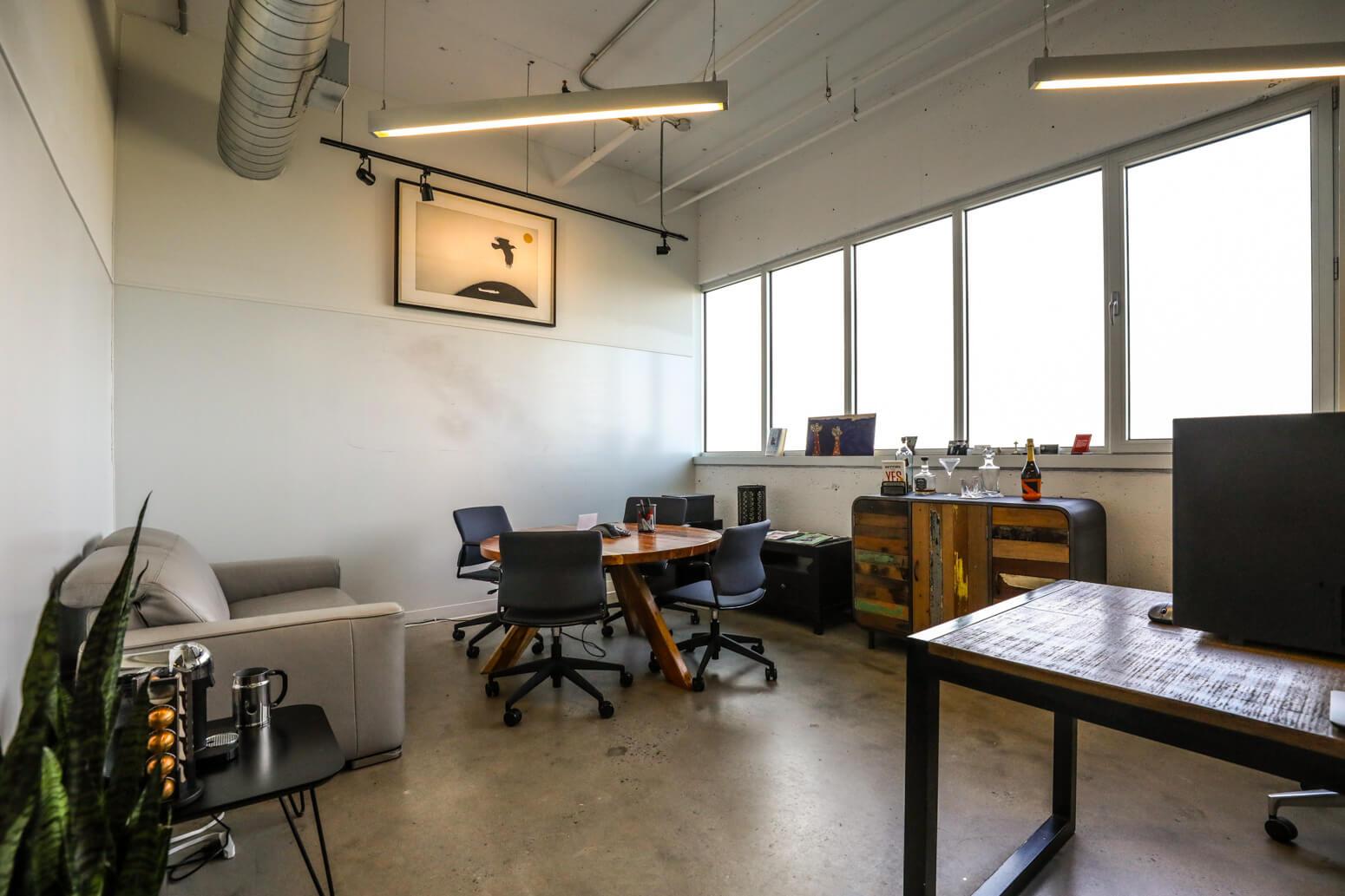 District M Office Killer Spaces-18