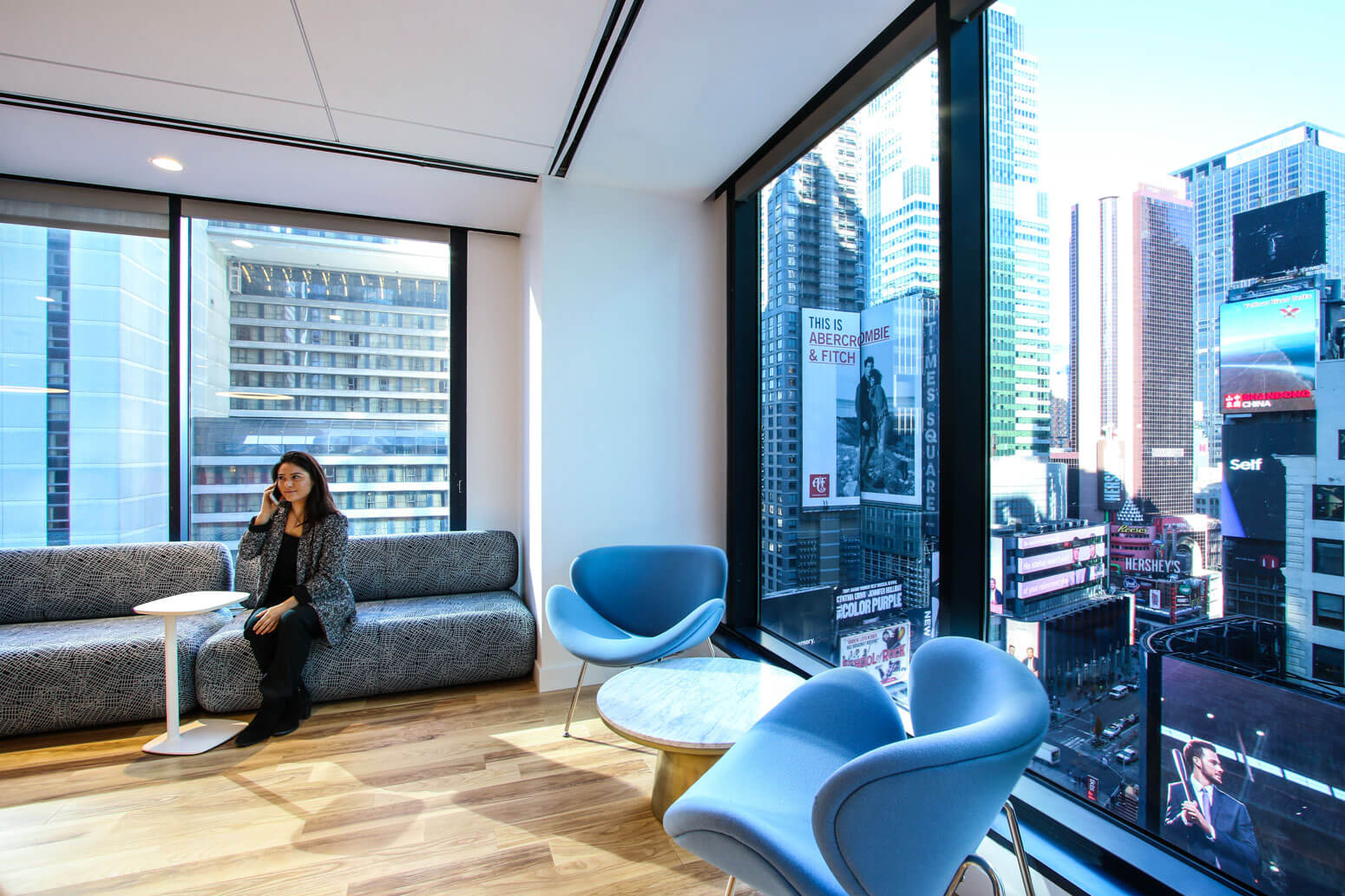 Adobe NYC Killer Spaces-3