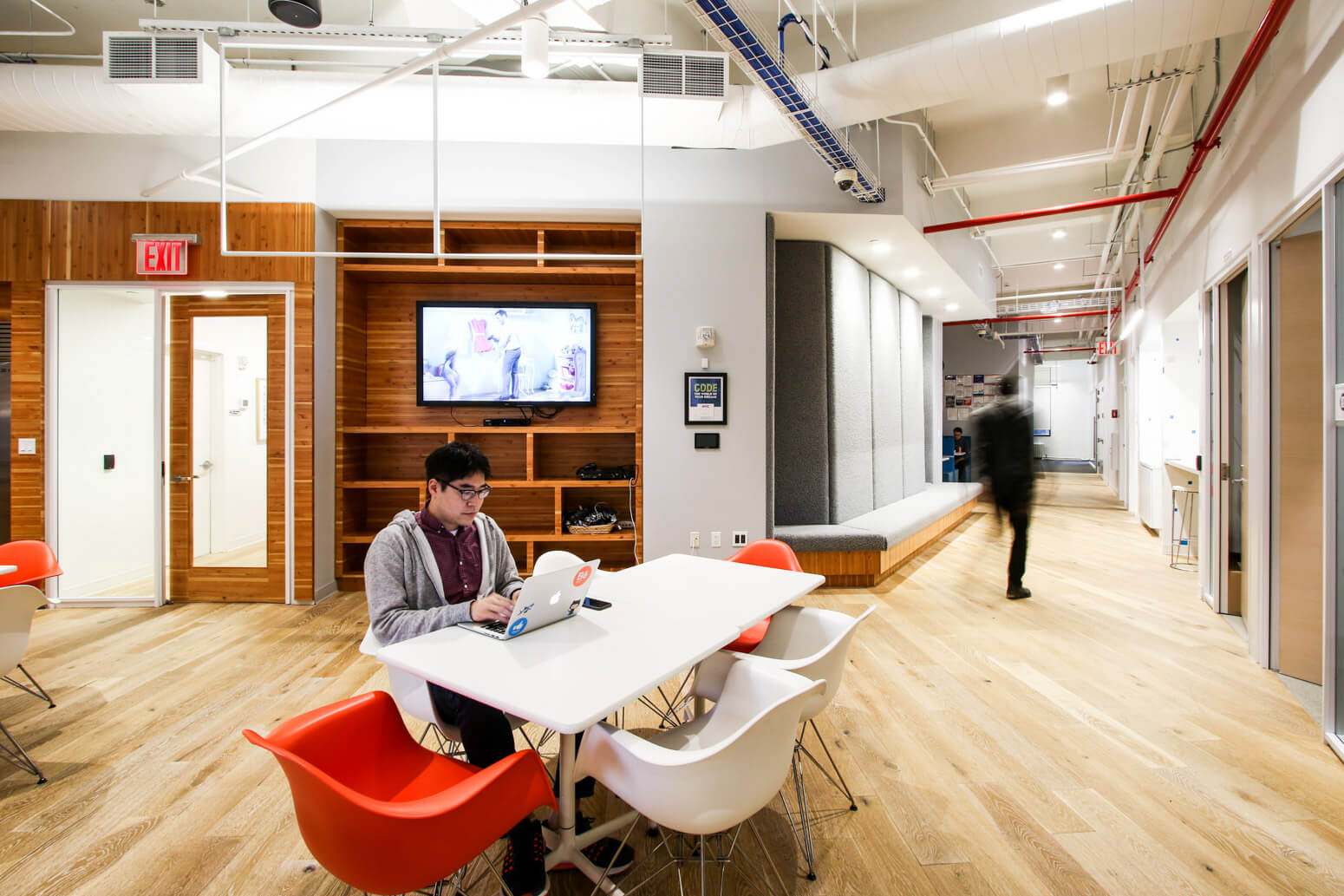Adobe NYC Killer Spaces-25