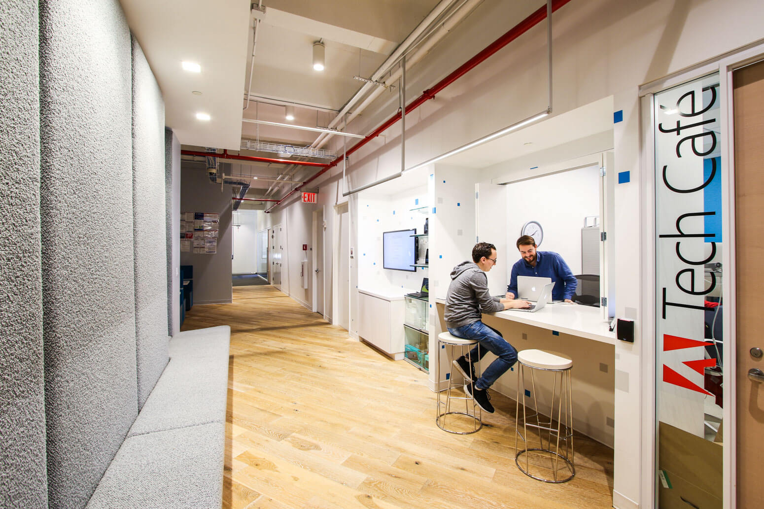 Adobe NYC Killer Spaces-27