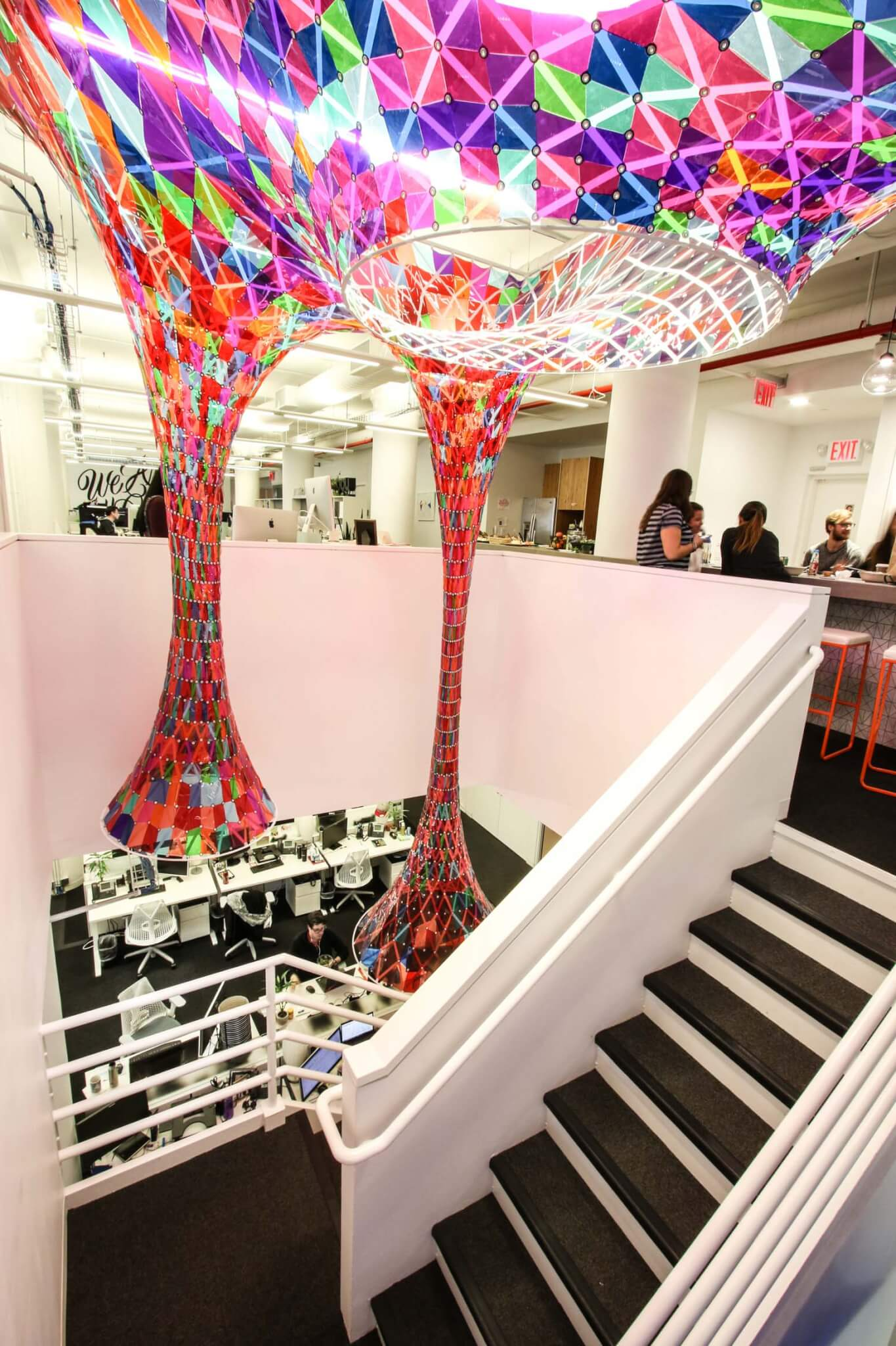 Adobe NYC Killer Spaces-29