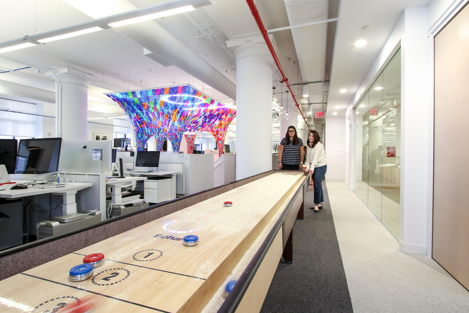 Adobe NYC Killer Spaces-31