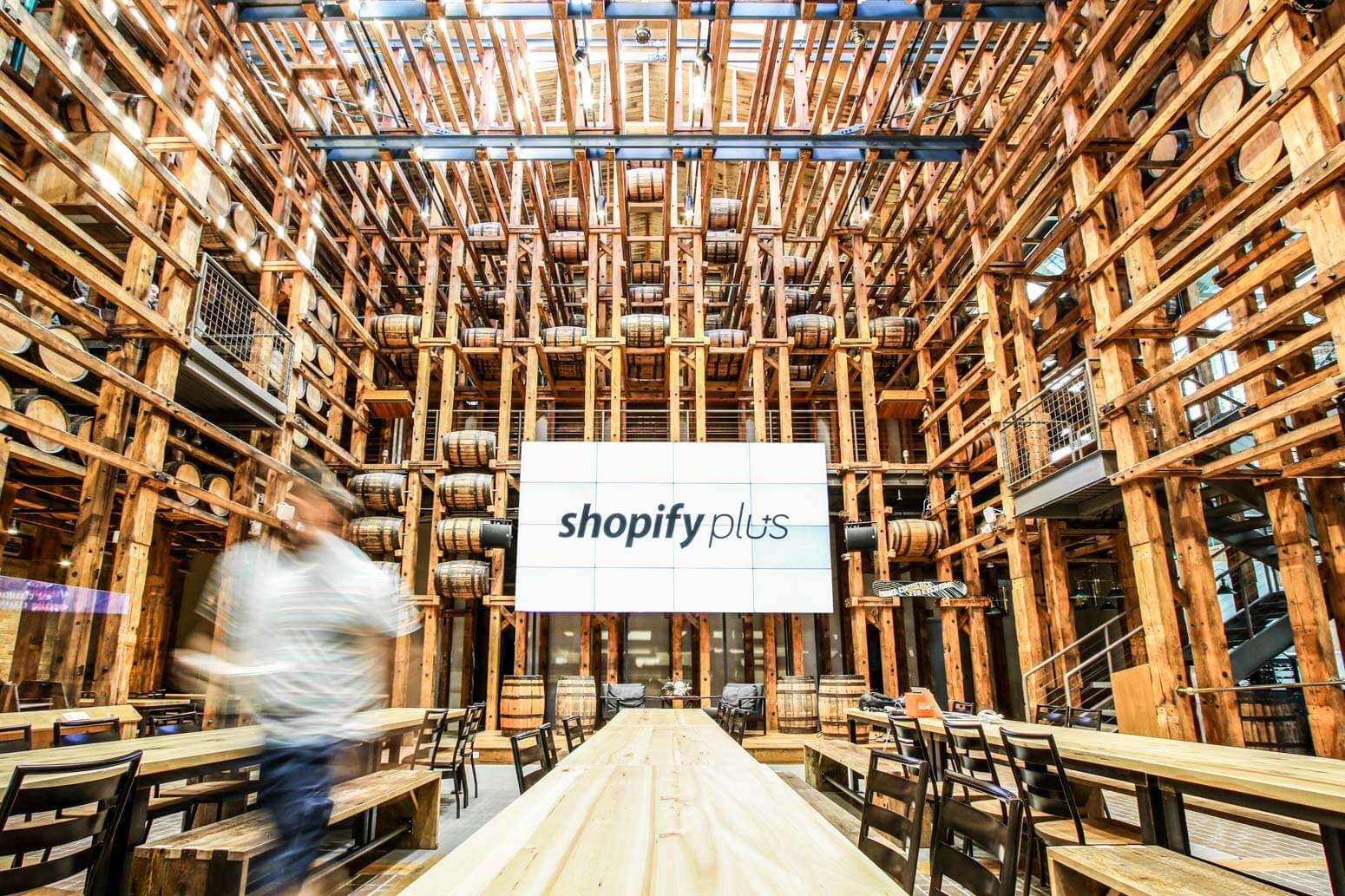 Shopify Waterloo Office Killer Spaces-1