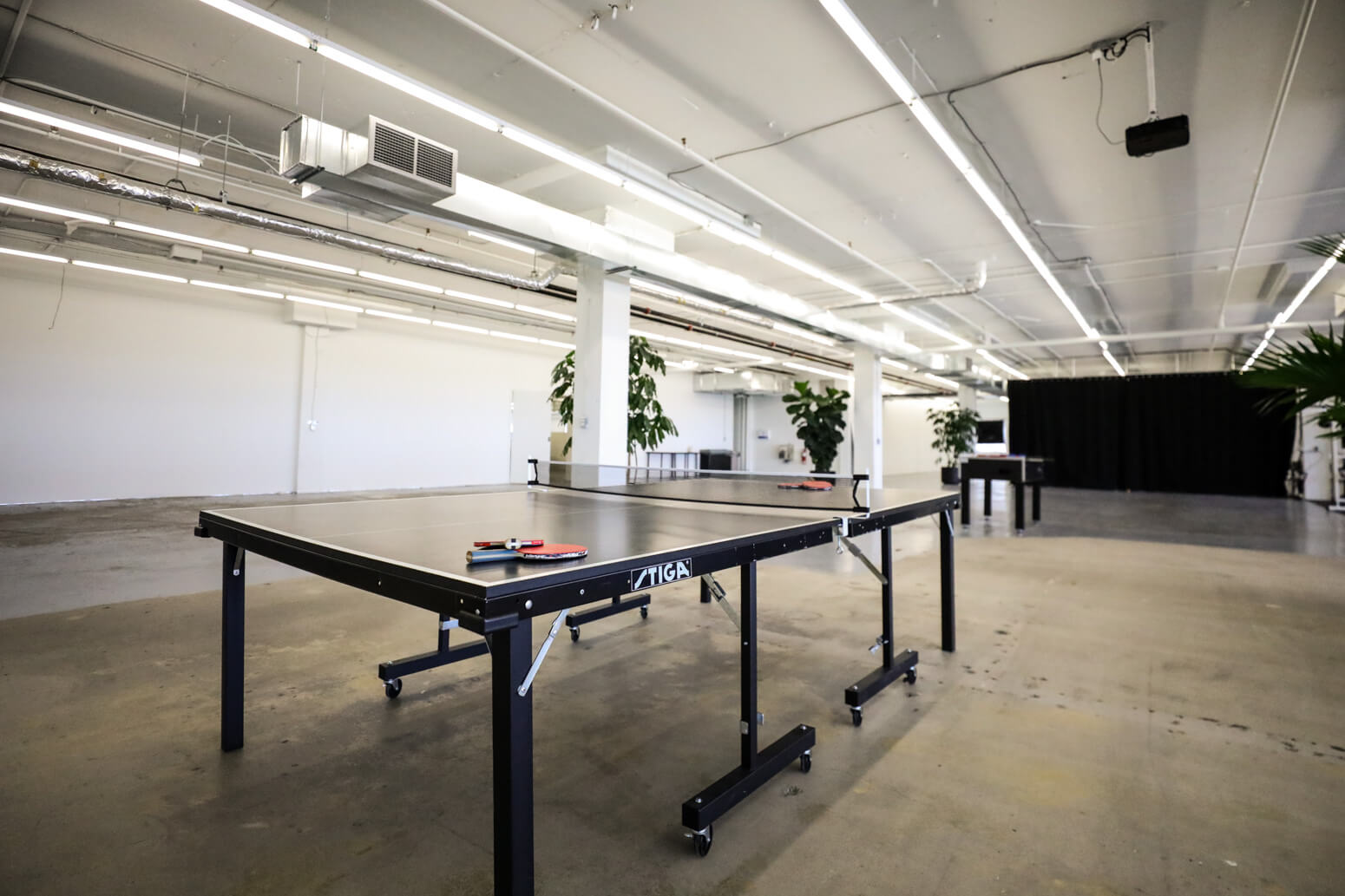 SSENSE Office Killer Spaces Montreal-24