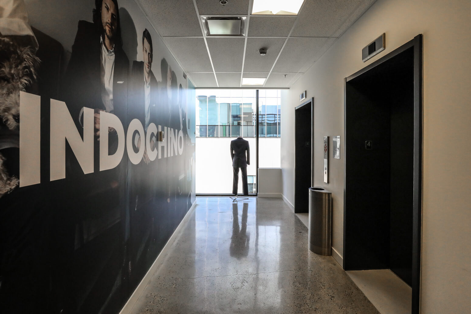Indochino_Vancouver_Office_Killer_Spaces_Techvibes-15