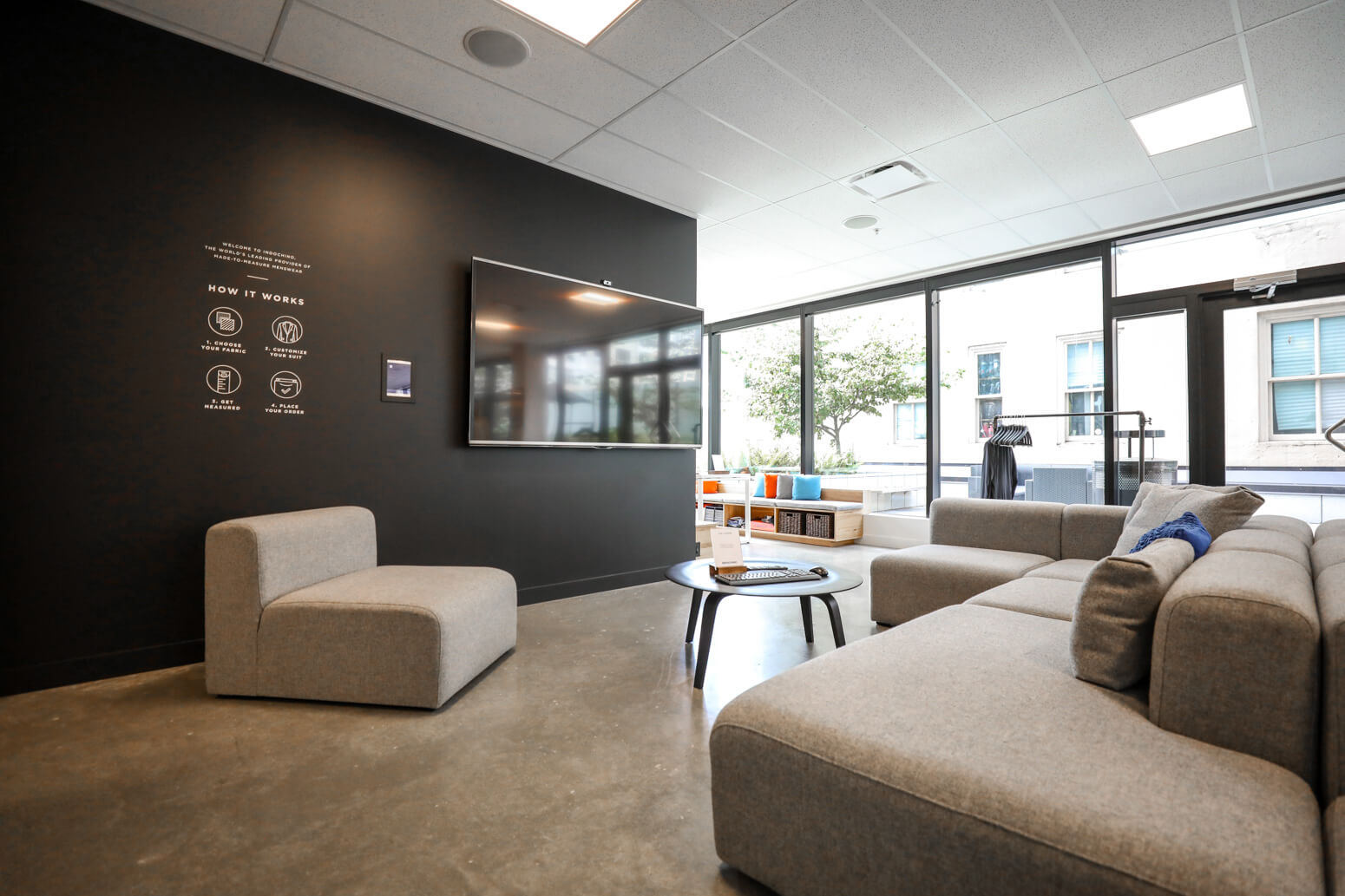 Indochino_Vancouver_Office_Killer_Spaces_Techvibes-11