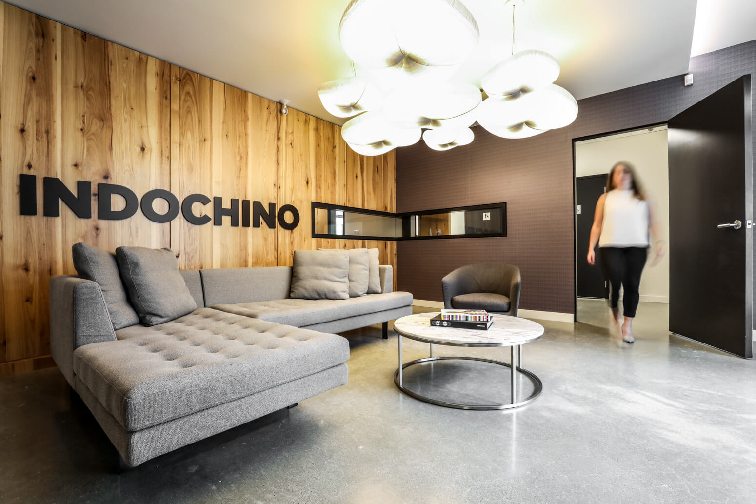 Indochino_Vancouver_Office_Killer_Spaces_Techvibes-1