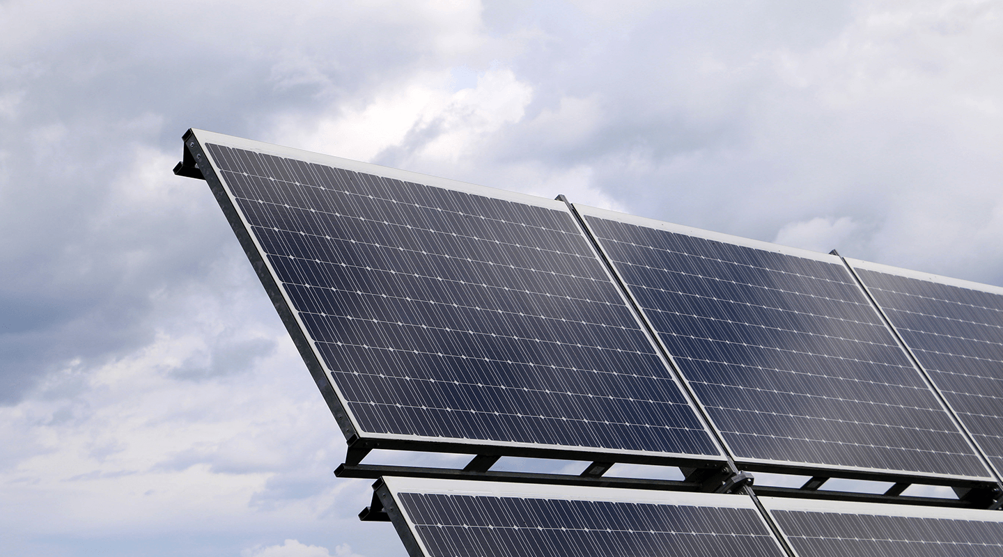 Western Alberta Launches First Large Scale Solar Project