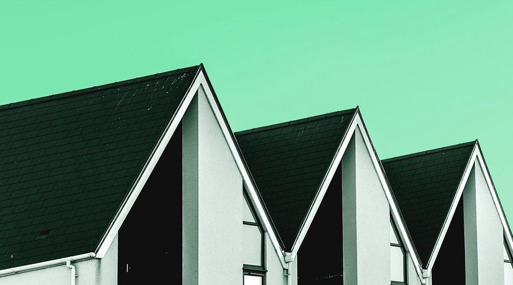 houses-avenue