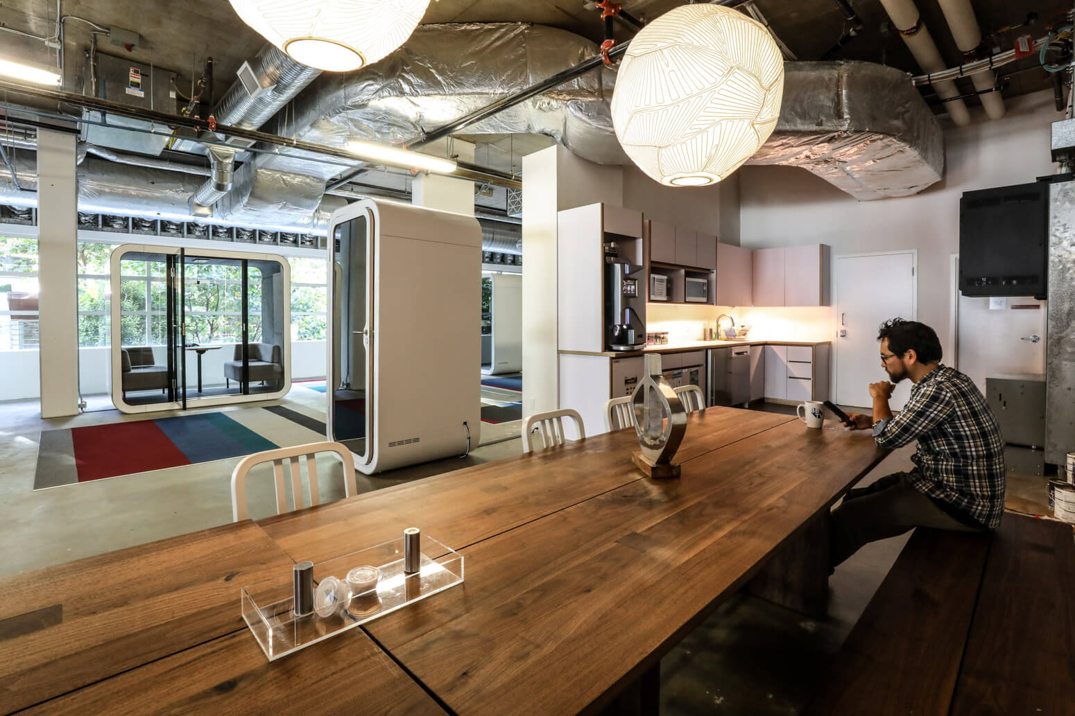 Broadband TV Office Killer Spaces -26
