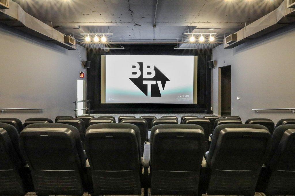 Broadband TV Office Killer Spaces -16