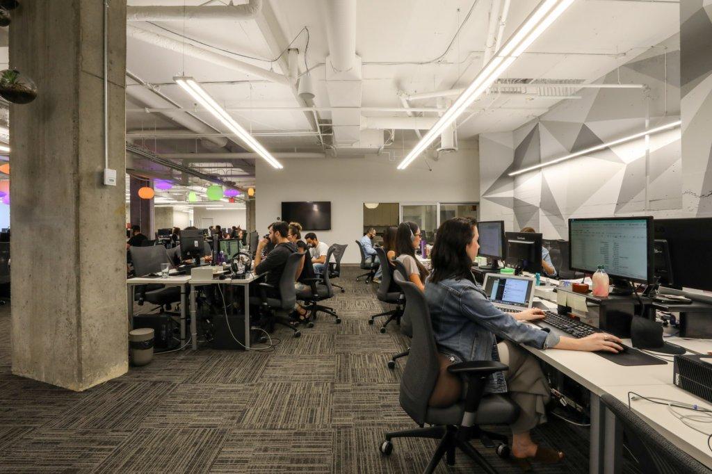 Broadband TV Office Killer Spaces -13