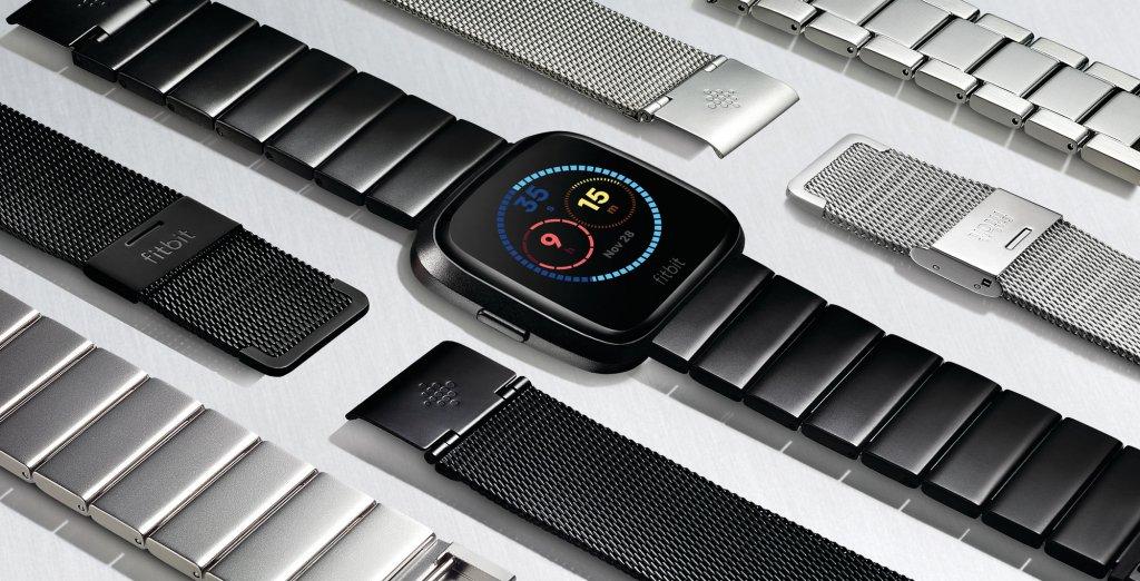 Fitbit_Versa_Metal_Accessories