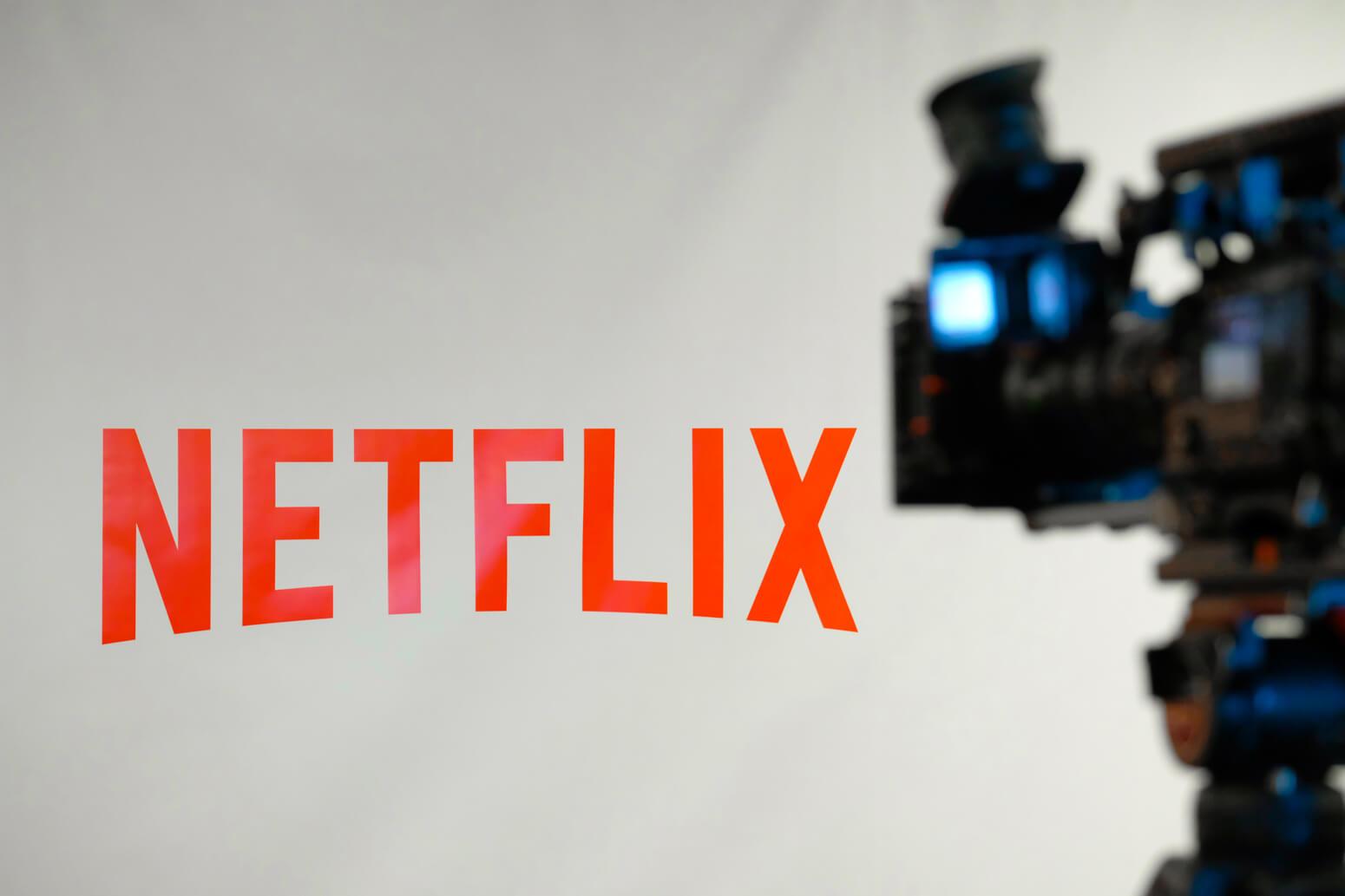 The Half-Billion Dollar Netflix Bet on Hollywood North – Techvibes