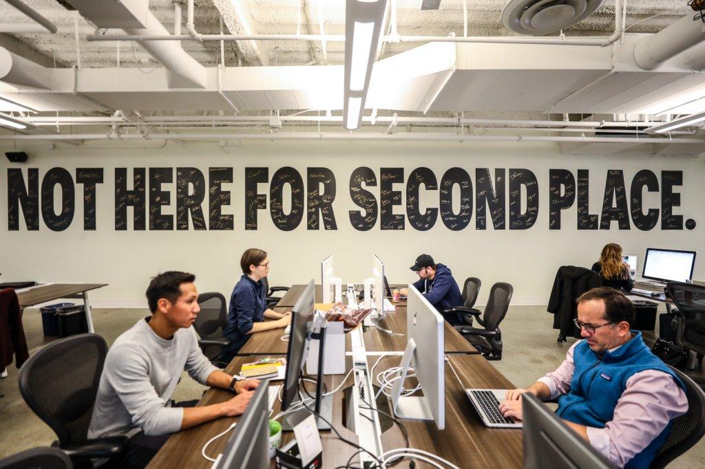 Techvibes Killer Spaces Shopify San Francisco-15