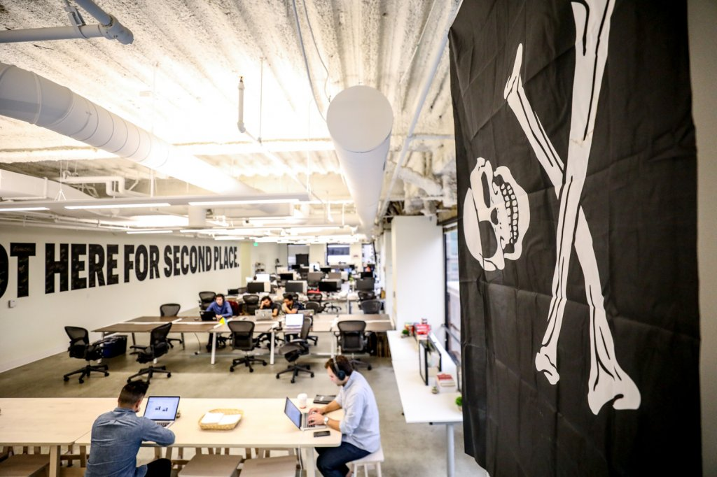 Techvibes Killer Spaces Shopify San Francisco-8