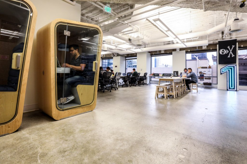 Techvibes Killer Spaces Shopify San Francisco-3